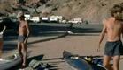 The Same River Twice (Bullfrog Films clip)