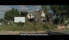 DEATH METAL ANGOLA - Trailer # 1