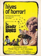 A Picada Mortal (The Deadly Bees)