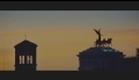La grande bellezza: il teaser trailer
