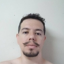 Felipe Lopes do Nascimento