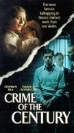 O Crime do Século (Crime of the Century)
