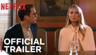 The Politician | Official Trailer | Netflix