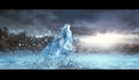 Painted Skin: The Resurrection Official Trailer #1 - Martial Arts Movie (2012) HD