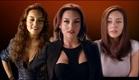 Tres Veces Ana Promo 3