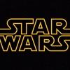 Esfinges e minotauros: A série Star Wars