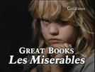 Grandes Livros: Os Miseráveis (Great Books: Les Miserables)