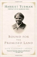 Bound for the Promised Land (Untitled Harriet Tubman Project)