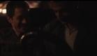 I AM NASRINE (official trailer)