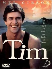 Tim - Anjos de Aço - Poster / Capa / Cartaz - Oficial 3
