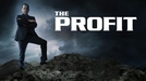 O Sócio (2ª Temporada) (The Profit (Season 2))
