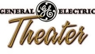 General Electric Theater (7ª Temporada)  (General Electric Theater Season 7)