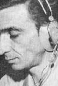 Geraldo Vietri