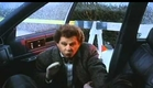 Innocent Blood trailer(official trailer) 1992