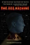 A Máquina Vermelha (The Red Machine)