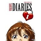 Sakura Diaries (桜通信 Sakura Tsuushin)