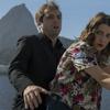 Desculpe o Transtorno | Filme com Duvivier estreia dia 15 de setembro