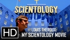 Louis Theroux: My Scientology Movie - Official Australian Trailer