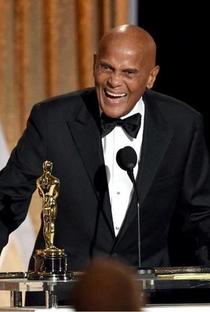 Harry Belafonte - Poster / Capa / Cartaz - Oficial 3