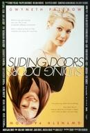 De Caso com o Acaso (Sliding Doors)
