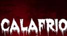 Sessão Calafrio