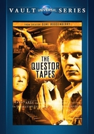 Projeto Questor (The Questor Tapes)