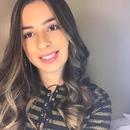 Joana Dark Cavalcante