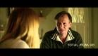 BEZ DOTEKU (2013) CZ HD trailer nového českého filmu