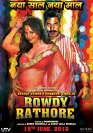 Rowdy Rathore (Rowdy Rathore)
