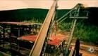 Discovery's Gold Rush Season 5 Sneak Peak