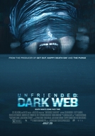 Amizade Desfeita 2: Dark Web (Unfriended: Dark Web)