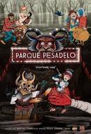 Parque Pesadelo (Parque Pesadelo)