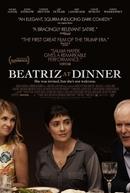Jantar Com Beatriz (Beatriz At Dinner)