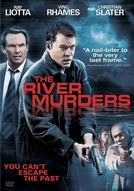 Relações Criminosas (The River Murders)