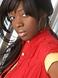 Andrea Edwards (III)