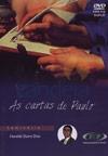 As Cartas de Paulo - Poster / Capa / Cartaz - Oficial 1