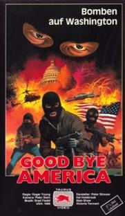 Sob o Domínio do Terror - Poster / Capa / Cartaz - Oficial 6