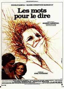Voltar a Viver - Poster / Capa / Cartaz - Oficial 1