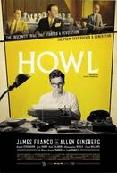 Uivo (Howl)