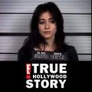 E! True Hollywood Story: Shannen Doherty (E! True Hollywood Story: Shannen Doherty)
