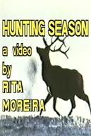 Temporada de Caça (Hunting Season)