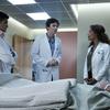 Rezenha Crítica The Good Doctor