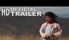 SESİME GEL - WERE DENGÊ MIN - COME TO MY VOICE  - HD Trailer