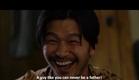 Ken and Kazu ケンとカズ (2016) Trailer
