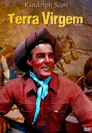Terra Virgem (The Cariboo Trail)