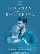 The Batsman and the Ballerina (The Batsman and the Ballerina)