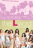 The L Word (3ª Temporada) (The L Word (Season 3))