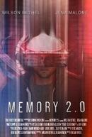 Memory 2.0 (Memory 2.0)