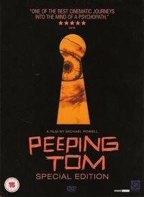 A Tortura do Medo - Poster / Capa / Cartaz - Oficial 3