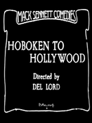 Hoboken to Hollywood (Hoboken to Hollywood)